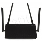 ASUS ROUTER RT-AC1200G+ ( WIFI 2,4/5GHZ)