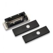 EK Water Blocks EK-SF3D Triple Point EVO RAM Cooler + 2 Moduli