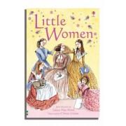 Little Women(Lesley Sims)