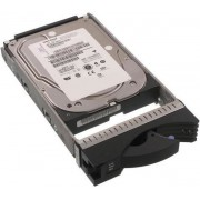 HDD Server IBM G2 81Y9806 1TB @7200rpm, SATA III, 3.5""