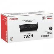 Тонер касета Canon CRG-732H, 6264B002AA