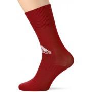 adidas Milano Sock - Medias para hombre