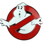 Ghost Busters - přezka na opasek