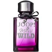 Joop! Miss Wild EDP Spray for Women 2.5 Ounce