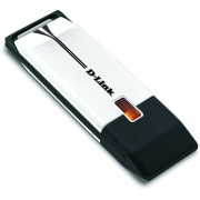 Adaptor Wireless DWA-160