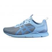 Asics Gel-Lyte Runner blue