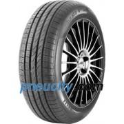 Pirelli Cinturato P7 A/S runflat ( 245/50 R18 100V *, ECOIMPACT, com protecção da jante (MFS), runflat )