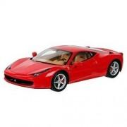 Revell 07141 - Ferrari 458 Italia