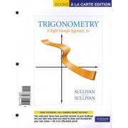 Trigonometry by Affiliation Michael Sullivan