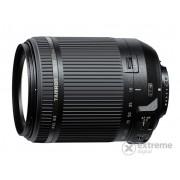 Obiectiv Tamron Nikon 18-200/F3.5-6.3 Di II VC