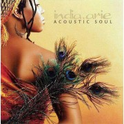 India.Arie - Acoustic Soul (0044001377020) (1 CD)
