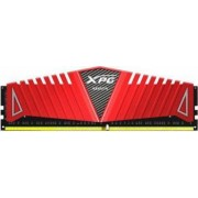Memorie ADATA XPG Z1 Red 4GB DDR4 2666MHz CL16