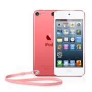 iPod touch 64GB (2012) PINK