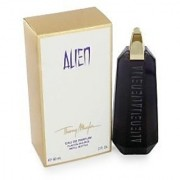 Thierry Mugler Alien Eau De Parfums Spray for Women 0.5 Ounce