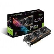VC, ASUS ROG STRIX-GTX1070-8G-GAMING, GTX1070, 8GB GDDR5, 256bit, PCI-E 3.0