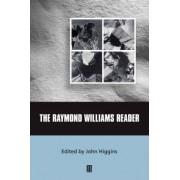 The Raymond Williams Reader by John Higgins