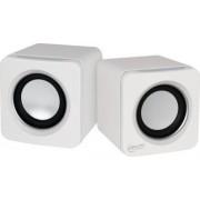 Boxe Arctic S111 White