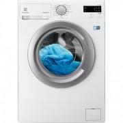 Masina de spalat rufe slim ELECTROLUX, 7 Kg, clasa A+++, 1200 rot/min, alb EWS31276SU GARANTIE 2 ANI