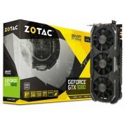 Zotac GeForce GTX 1080 8GB AMP Extreme (ZT-P10800B-10P)