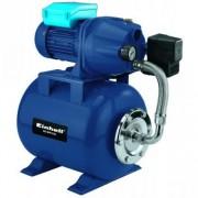 Hidrofor Einhell BG-WW 636, 20L, 3600 l/h