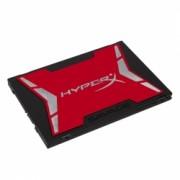 """Kingston 480GB HyperX SAVAGE - SSD intern, 2.5"""", SATA 3.0 (6Gb/s)"""