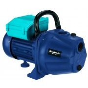 Pompa de apa pentru gradina Einhell BG-GP 636