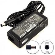 Incarcator Laptop Hp 384019-003 65W