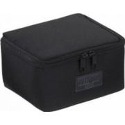 Husa Foto Nikon SS-700 Soft Case Black