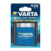 Baterie 4,5V Varta High Energy
