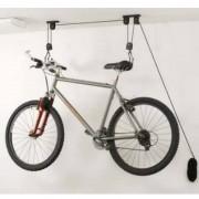 Bicycle Lift Ceiling Hoist