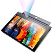 Lenovo Yoga Tablet 3 Pro 4G/3G WiFi GPS BT4.0 ZA0G0108BG