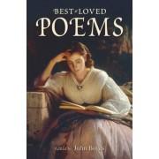 Best Loved Poems by John Boyes