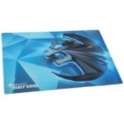 Roccat Sense Kinetic 2mm - High Precision Gaming Mousepad