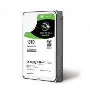 Seagate BarraCuda Pro Hard Drive 10 TB