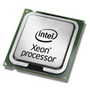 IBM Intel Xeon 6C Processor Model E5-2640 95W 2.5GHz/1333MHz/15MB