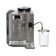 Bosch TES71525RW Automata Kávéfőzőgép 1700 W