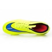 Nike Footballowe Hypervenom Phade FG