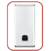 Boiler electric Ariston VELIS PLUS 50 - 50 litri