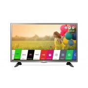 """TV LED, LG 32"""", 32LH570U, Smart, 450PMI, WiFi, HD"""