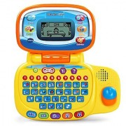 VTech Tote and Go Laptop - Online Exclusive