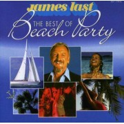 James Last - Bestof Beach Party (0731455771428) (1 CD)
