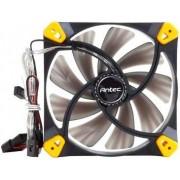 Ventilator Antec TrueQuiet 120mm