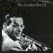 Glenn Miller - Golden Era of Jazz Vol.9 (0090204830596) (2 CD)