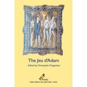 The Jeu D'Adam: MS Tours 927 and the Provenance of the Play