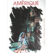 Legendes Des Mega-Cites Tome 1 : Amerique