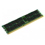 Kingston Memoria RAM 8GB 1600MHz ECC Low Voltage, KTM-SX316ELV_8G