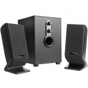 Sistem audio 2.1 Tracer Kang Black