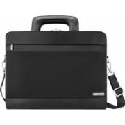 Geanta Laptop Belkin 15.6 Suit Line Black