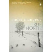 True North by Andre Mangeot