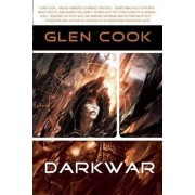 Darkwar by Glen Cook